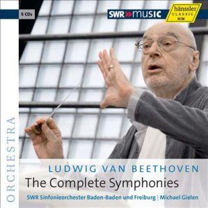 Gielen Beethoven