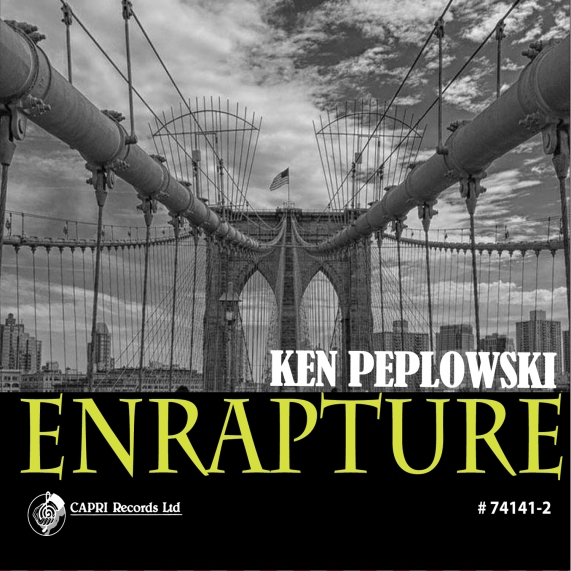 peplowski_enrapture_cover