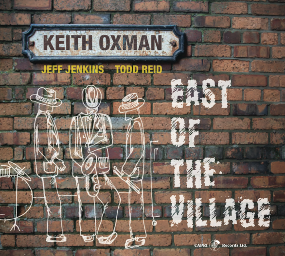 oxman_east_of_the_village_cover