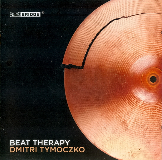 Beat Therapy0001