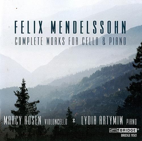 Mendelssohn0001