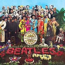 Sgt._Pepper's