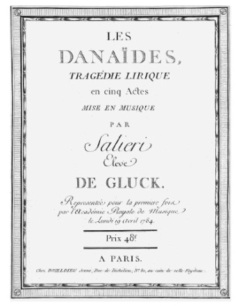 score front cover