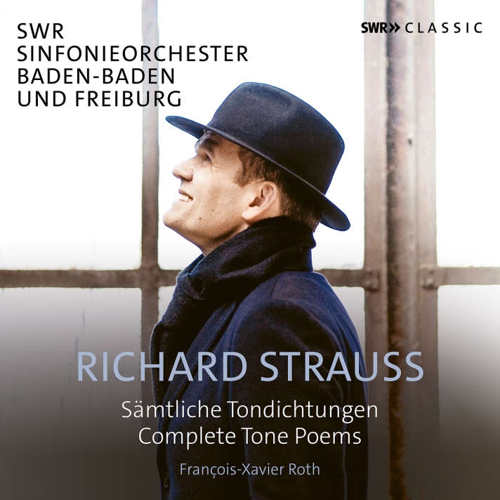 cover SWR19426CD